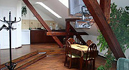 Prague Apartments Eliska